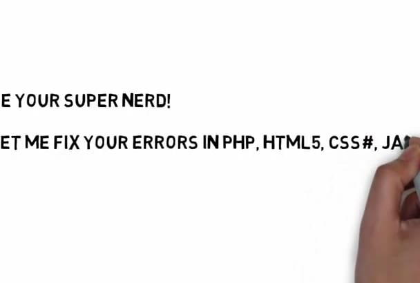 fix php html bugs