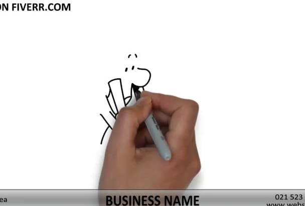 personalize this AMAZING Real Estate Video 4