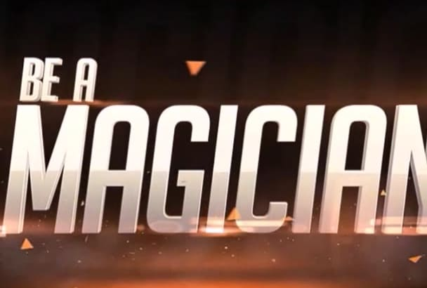 teach you 16 magic tricks that will WOW your friends
