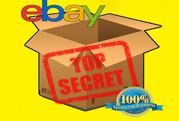 give TOP eBay dropship drop ship dropshipping wholesale list