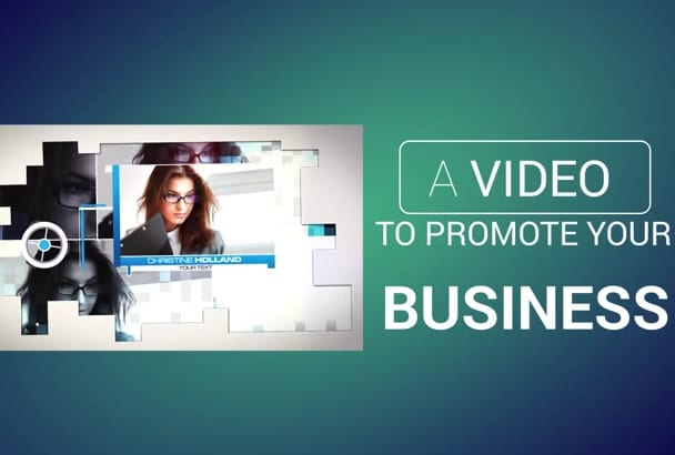 Edit Any After Effects Template From Videohive By Endingscene - After effects template editing