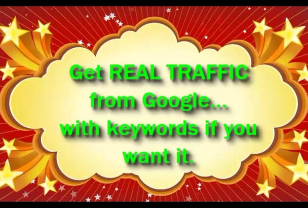 send Super UNLIMITED Quality Traffic to your Site or Blog