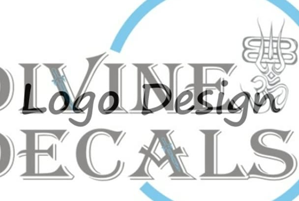 do vinyl decals for your walls and vehicle