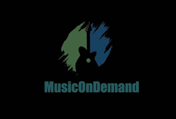 compose custom Orchestral Music for your project