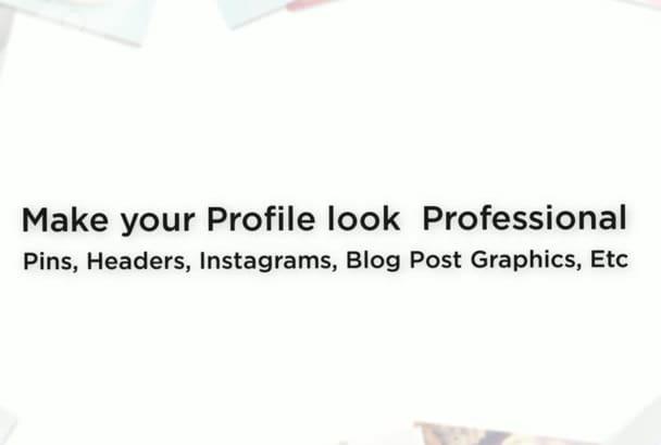 design you a social media image fast