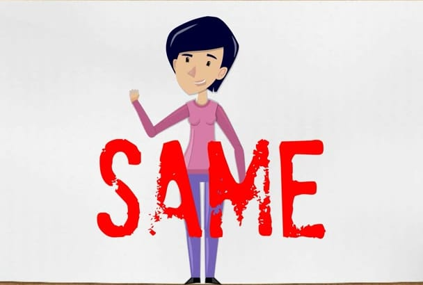 swf animation