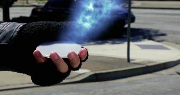 professionally do VFX for your video