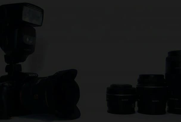 edit your Short Videos,Films,Music Videos