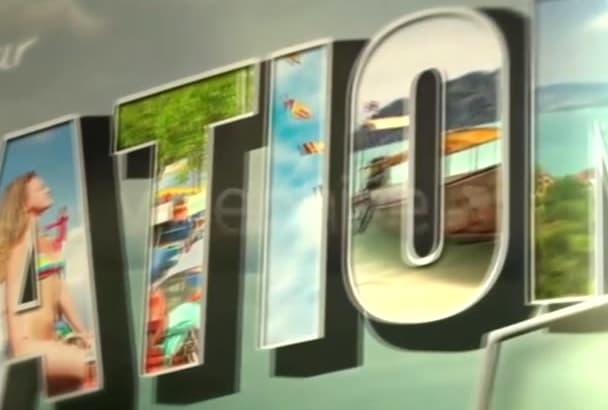 make vacation commercial for travelers