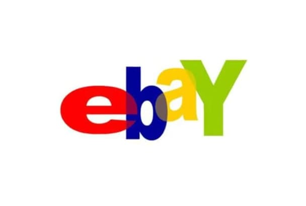 increase your eBay sales Profitable Titles