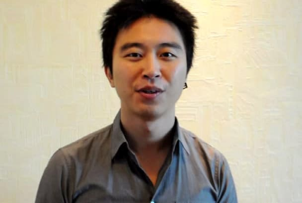 translate or record a Cantonese Chinese voiceover