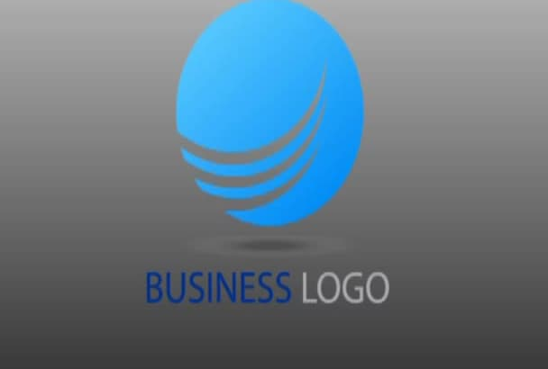 create an awesome and professional LOGO