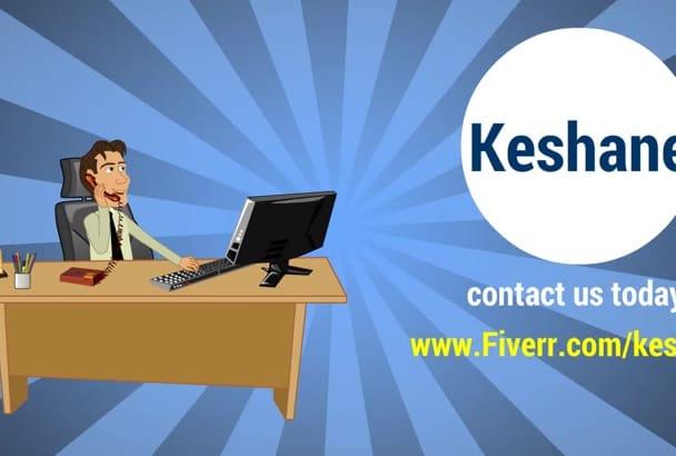 provide excellent transcription services