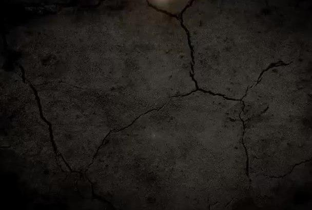 create Falling Logo Video