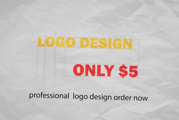 design and redesign  EYE catching Logo