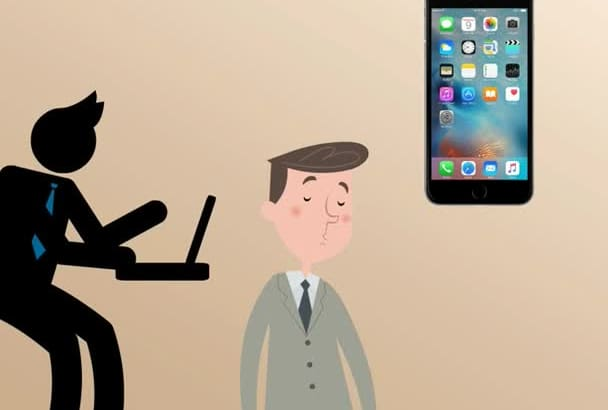 training and test your iOS app
