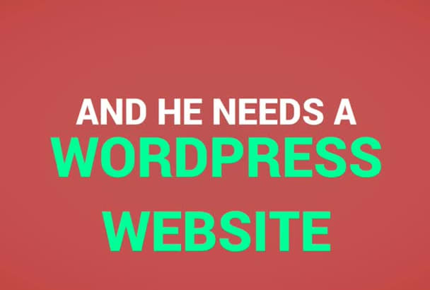 fix wordpress errors wordpress problems issues