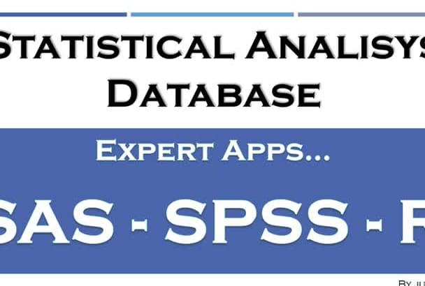 transcribe surveys statistical analysis systems