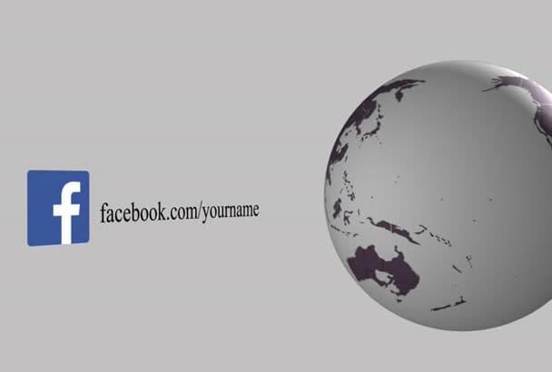 make video for your social media