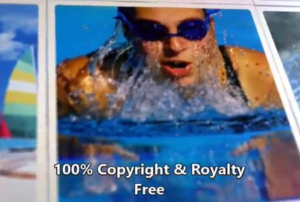 give You over 16,000 Royalty Free Stock Photos Stock Images