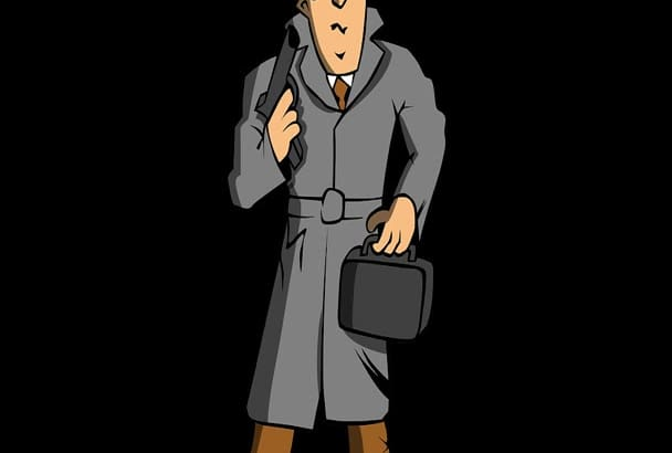 record British male Sid The Gangster as your Voiceover Today
