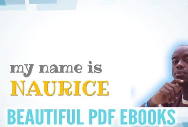 convert your word doc to a professional PDF ebook