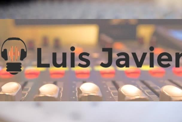 record your PRO Radio Spot in Neutral Spanish