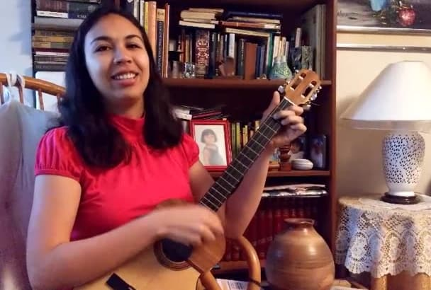 sing venezuelan happy birthday