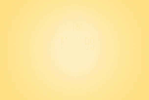 design 2 STUNNING logo with Free source file
