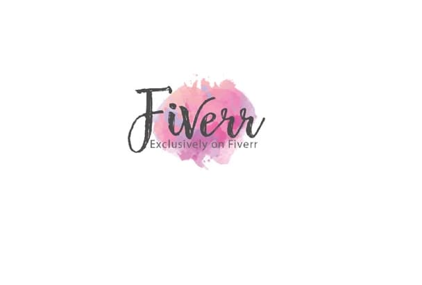create ELEGANT Signature logo design