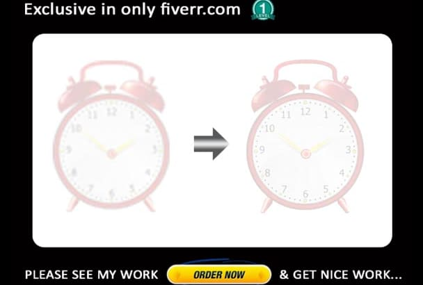 do convert roaster to vector design
