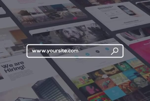 create and edit your squarespace website