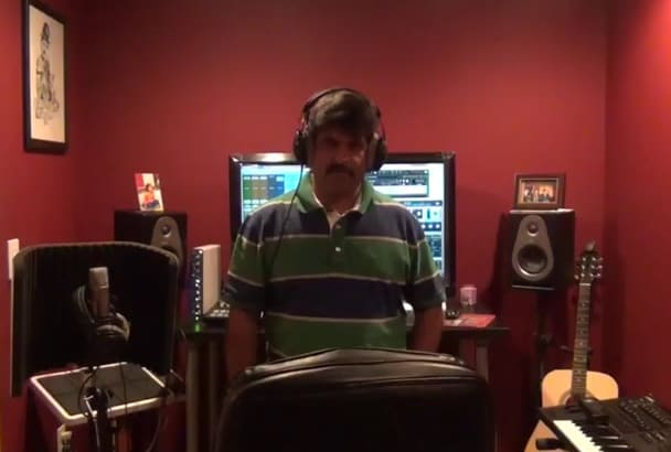 produce professional Mixing and Mastering in 24 Hrs