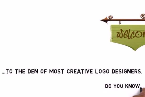 design a Premium logo within 1 hour hr