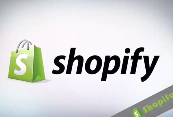 shopify Theme Installation,Design Customization,Store Setup,bug fix,full website