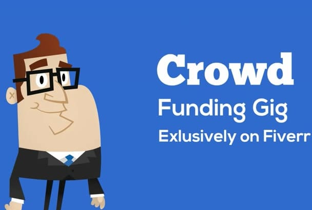 help you reach donors for your crowdfunding gofundme campaign