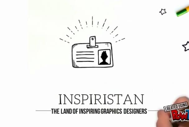 do make logo and business card for you