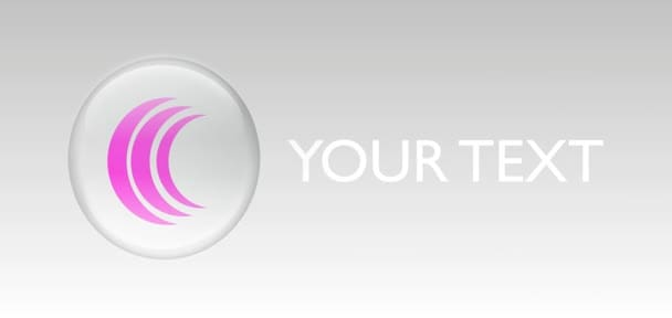 create Professional Logo Intro HD