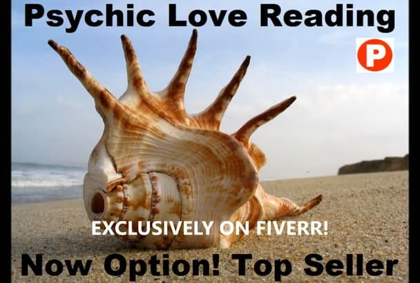 a PSYCHIC LoVE READiNG Your LoVERS Feelings Get NoW OPTiON