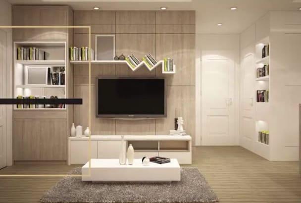 do amazing pro lookin real estate promo