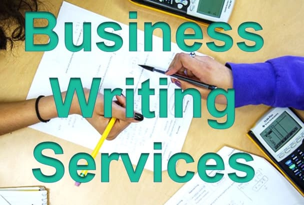 be your Writer Blogger and Editor for Your Business Projects