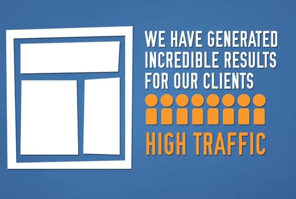 drive unlimited direct real human traffic to your website