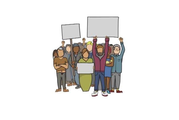 make a creative and attractive Whiteboard Animated Presentation