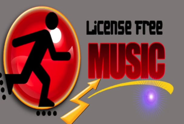create license free music for your Explainer Video
