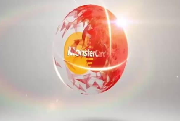 create5 fantastic logo intro buy 1 get 1 free
