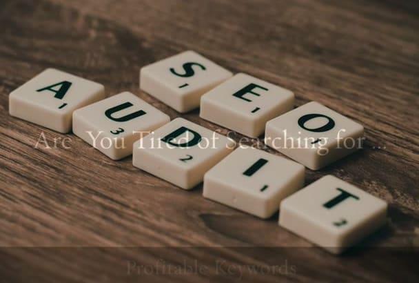 find High Value Adsense Keywords for You