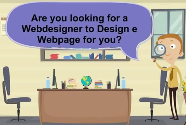 make responsive bootstrap webpage