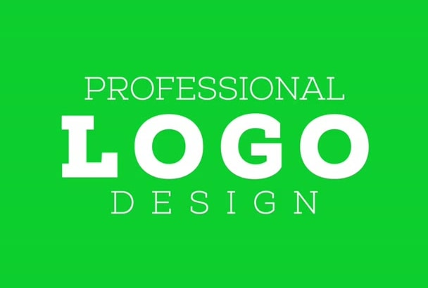 design a Minimalist Logo for your Business