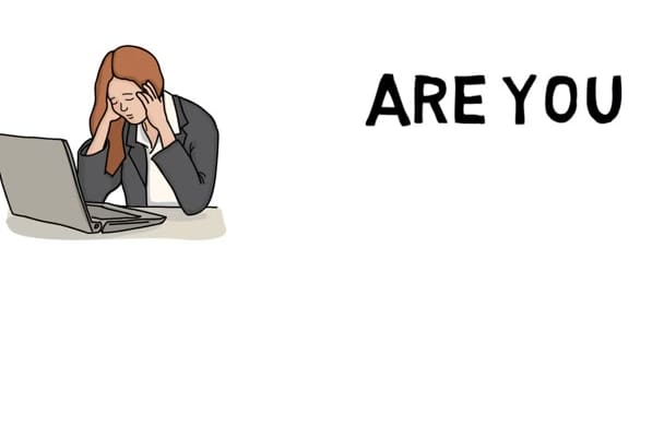 do Professional Whiteboard Explainer Video
