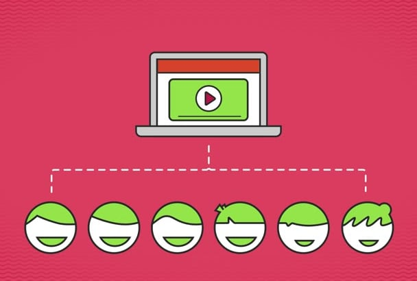 create a Custom EXPLAINER Video for your Business
